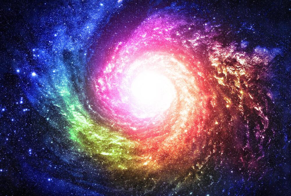 The 11th Gate – Magiska förmågor aktiveras av min Tvillingsjäl